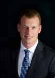 Sr. Mortgage Consultant Brian Johnston